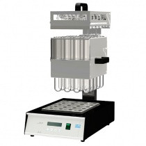 Минерализаторы (дигесторы)