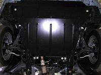 Защита двигателя Кольчуга для Honda Accord 2003-2008 Сталь 2 мм.