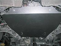 Защита двигателя Кольчуга для Honda Pilot 2002-2008 Сталь 2 мм.