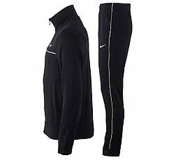 Спортивный костюм Nike Crusader Jsy Trksuit-Cuff , фото 3