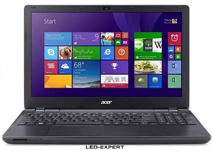 Ноутбук ACER Aspire E5-571G (NX.MRFEP.009) RAM: 8GB, фото 2