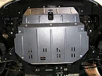 Защита двигателя Кольчуга для Kia Ceed 2007- Сталь 2 мм.