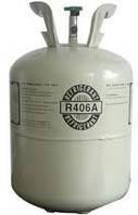 Фреон R-406A (13.6 кг.)