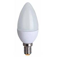 Лампа светодиодная VITOONE C37 4W 2700K, E14