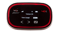 3G Wi-Fi роутер Novatel MiFi 5510L