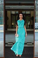 Платье Камилла М-1