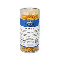 DUO DIP погружной воск оранжевый в гранулах, 80 гр