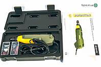 Высокоточная бормашина Proxxon FBS 240/E (100 Вт)