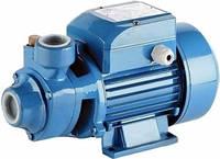 Насос WERK QB-60 для воды