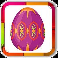 Пасхальный декор и пасхальные сувениры, пасхальные яйца