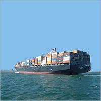 Контроль отгрузки товаров