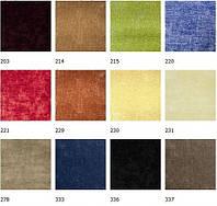 Ткани Exim-Textil, кордрой