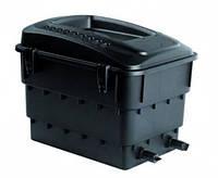 Проточный фильтр для пруда AquaЕl MAXI 1