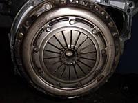 Маховик демпферный ( двухмассовый маховик ) FordFocus II 1.6tdci2004-20103M516477CF, 9647933380, 3M516477C