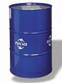 Автомобильная пластичная смазка FUCHS RENOLIT LZR 000 (180 кг) применяется в централизованных системах смазки