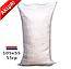 Мешки полипропиленовые упаковочные новые 105х55см 56гр на 50кг (ч/к/с полоса) СТАНДАРТ, фото 9