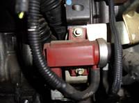 Преобразователь давления турбокомпрессора (клапан возврата ОГ) FordFocus II 1.6tdci2004-20109652570180 , 7