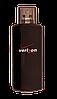 3G модем Novatel U760