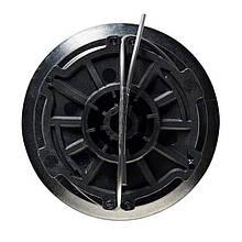 Шпулька с леской для ART 35/37 Bosch, F016800309