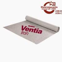 Гидроизоляционная мембрана Ventia Iron