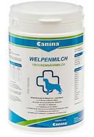 Заменитель молока для щенков Canina Welpenmilch (Канина ) 450 гр