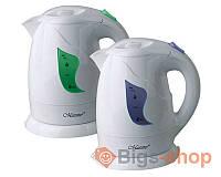 Электрический чайник MAESTRO MR 011