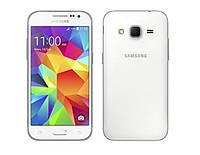 Samsung Galaxy Core Prime (SM-G360)