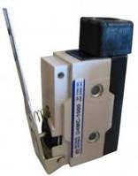 Микровыключатель D4MC-1000