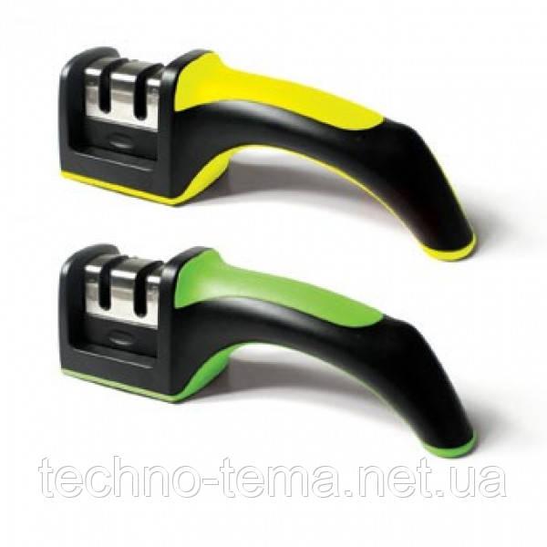 Точилка для ножа 2 в 1 MAESTRO MR 1492