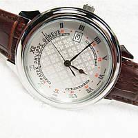 Мужские часы Patek Philippe Sky Moon, фото 1