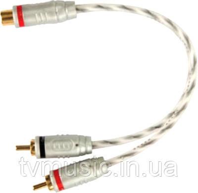 Межблочный кабель Kicx MRCA02M