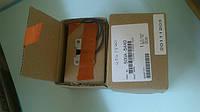 Fuser Thermistor датчик температуры печки bizhub 420/500, Konica Minolta оригинал, 50GA5440, фото 1