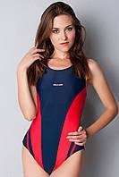Женский спортивный купальник