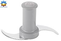 Для Robot Coupe Blixer 2 нож с зубцами 27370