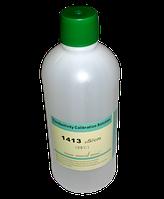 Раствор для калибровки кондуктометра  (1413 µS/cm)  500 мл