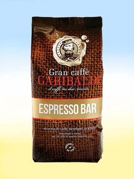 garibaldi, garibaldi espresso bar, гарибальди эспрессо бар, гарибальди, garibaldi кофе, гарибальди кофе, кофе в зернах гарибальди купить, Кофе в зернах Garibaldi Espresso Bar, вендинговые кофе, вендинговый аппарат кофе, кофе в зернах, кофе для вендинга, кофе для вендинга купить, кофе зерновой, кофе оптом, кофейный вендинг, купить кофе, купить кофе оптом, лучший кофе, поставщики кофе, продажа кофе