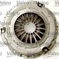 Комплект сцепления LDV Maxus 2,5CRDI Valeo