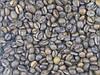 Кофе в зернах GBBV Crema Aroma 80% Арабика / 20% Робуста 1 кг (весовой)