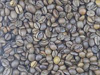 006 Кава в зернах GBBV Crema Aroma 80% Арабика / 20% Робуста 1 кг (вагова)