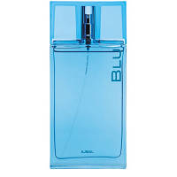 Парфюмированная вода Ajmal Blu 90 ml.