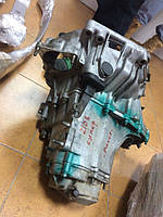 Коробка передач ВАЗ-Lada 2108 -2109