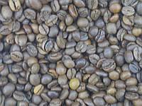 Кофе в зернах GBBV  Aroma Black 60 %Арабика / 40% Робуста 1 кг (весовой)