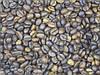 Кофе в зернах ICS Intenso 10% Арабика / 90% Робуста 1кг (весовой)