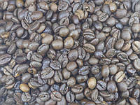 Кофе в зернах GBBV Gold Espresso 30% Арабика / 70% Робуста 1кг (весовой)