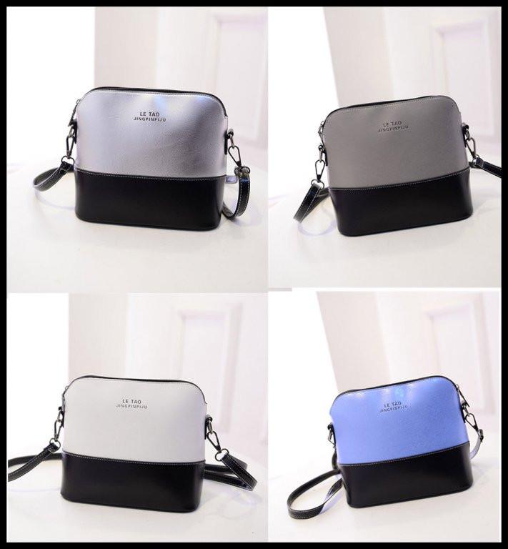 60ee65b0ac0b Милая женская сумочка. Шикарная женская сумка. Интересная женская сумочка. Купить  женскую сумку.