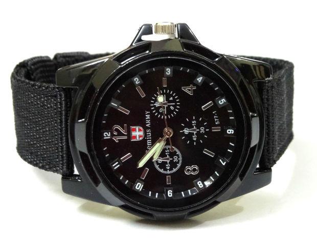 Мужские часы Gemius Army ОПТ от 50 шт