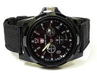 Мужские часы Gemius Army ОПТ от 10 шт, фото 1