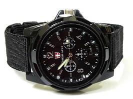 Мужские часы Gemius Army ОПТ от 10 шт