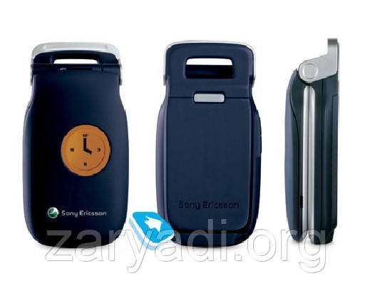 Корпус для Sony Ericsson Z200 f1088eedf50b5