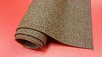 Профилактика листовая каучуковая PURE RUBBER 300х600х2.5 мм цв. коричневый